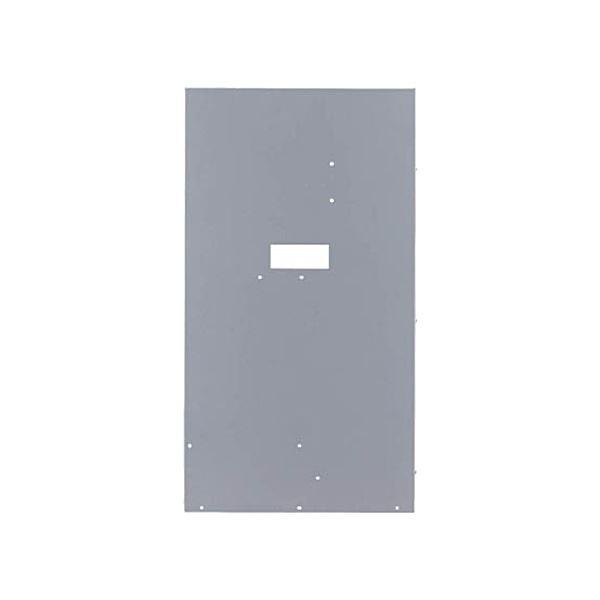 TRUSCO 側板R TSグレーTS-25DP・EP 5772005000 1個