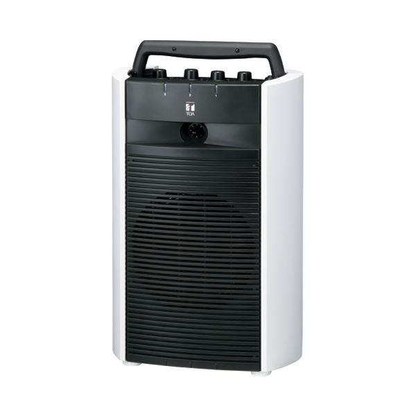TOAワイヤレス アンプ WA-2800CD