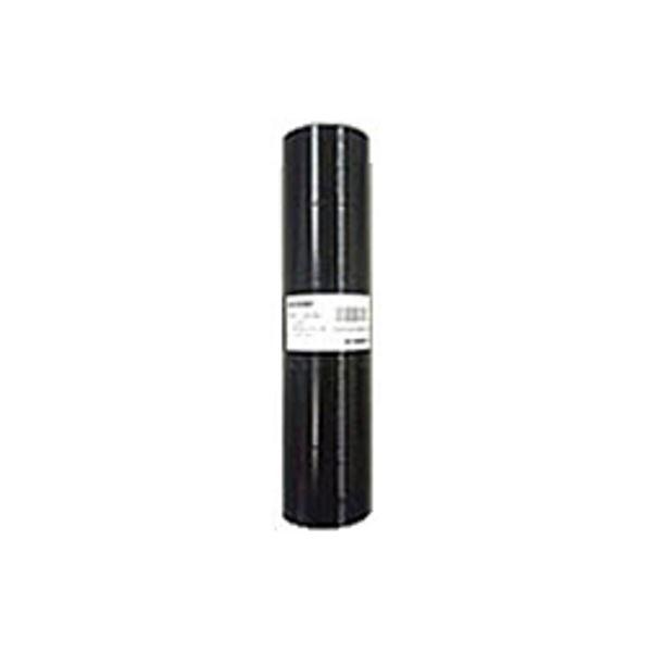 シャープ SHARP ロールペーパー 紙幅58mm 外径70mm 感熱紙タイプ RL-140T 1パック(5個) 【×10セット】