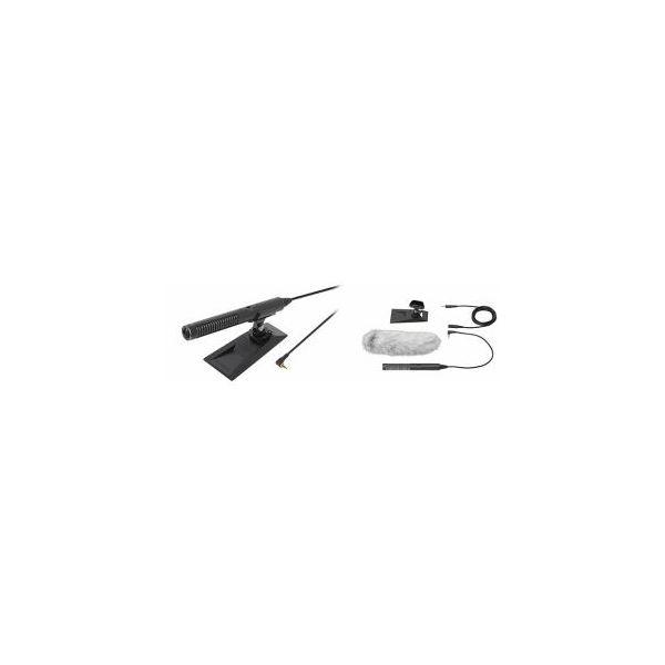 Audio-Technica オーディオテクニカ モノラルマイクロフォン AT9944
