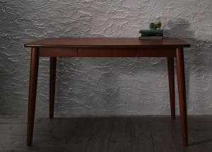 モダンデザインダイニング Le qualite ル・クアリテ ダイニングテーブル W150【代引不可】