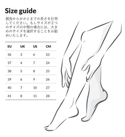 ポイント20倍 ヒール付け替え可能サンダル 婦人靴Black Velours Super Block 10cm ブラック 36 23cm相当Mime et moi ミミ・エ・モイUzMVSpq
