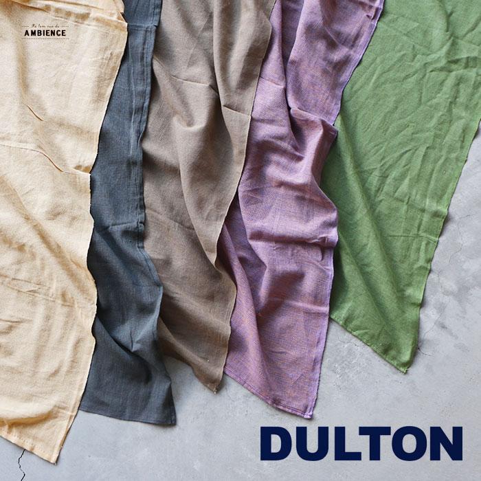紫 グレー グレージュ グリーン インド製 優先配送 ベットカバー DULTON 壁紙 マルチクロス ダルトン メール便不可 ソリッド 送料無料 激安 お買い得 キ゛フト