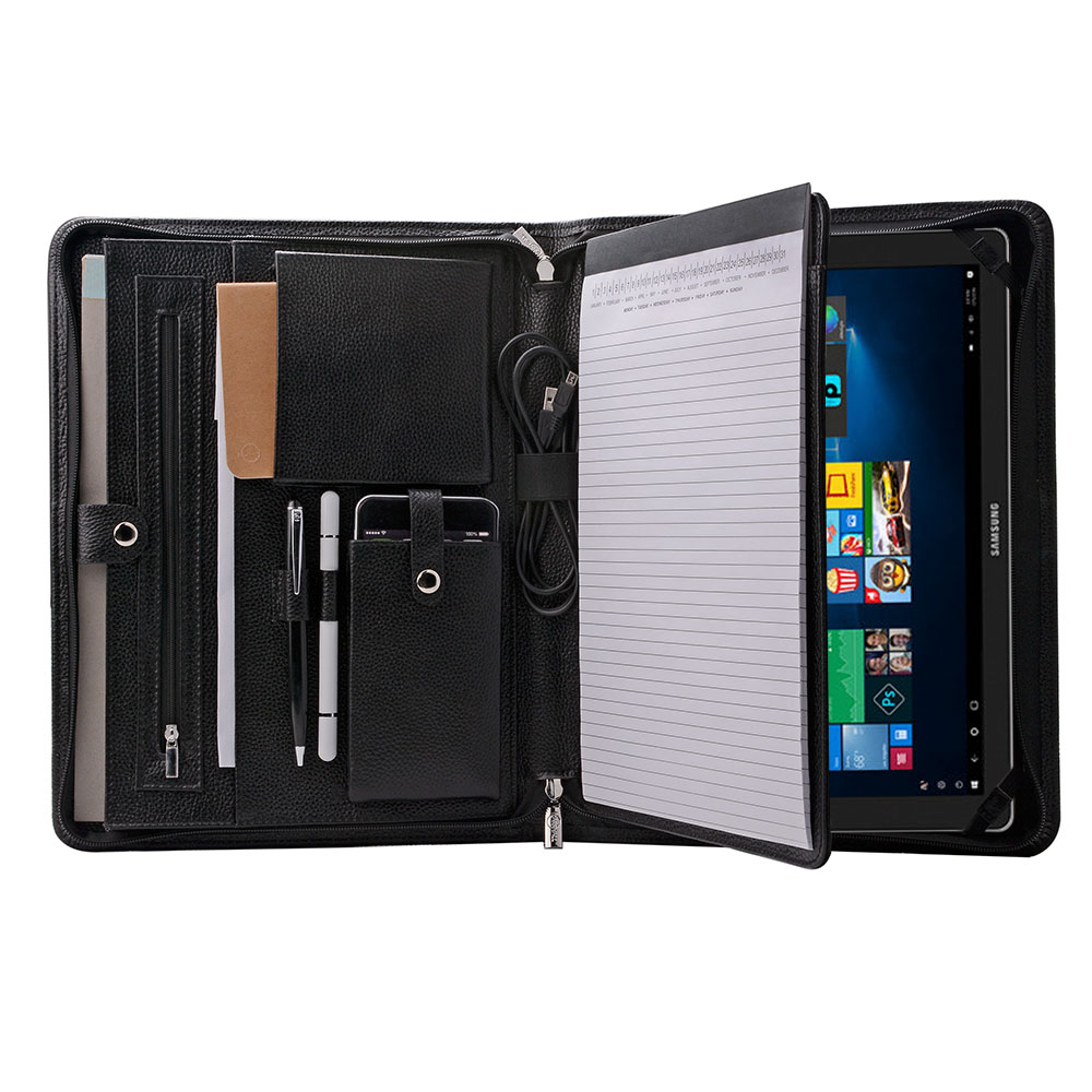 """Tablet Laptop Sleeve Case Bag for 12/"""" SAMSUNG Galaxy TabPro S"""