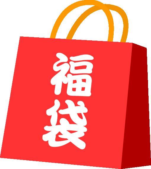 楽天市場】【大ヒット中の為販売継続】フィンランドのドッグブランド ...
