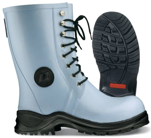 Finland, winter boots Nokian Footwear ノキアン shoes rubber boots