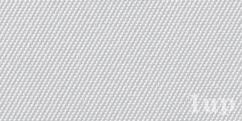 関東鳶 作業着 990 V-110 ベスト M-LL (399004 鳶衣料 年間)