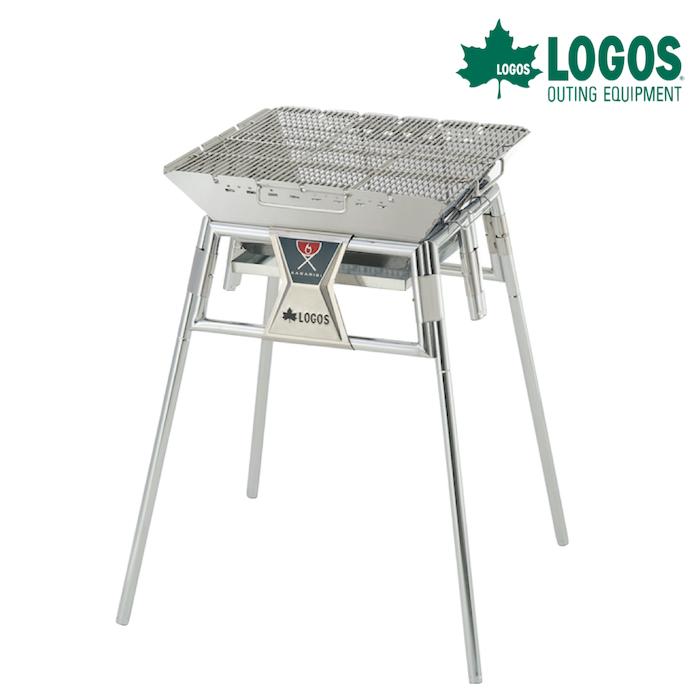 ロゴス LOGOS theピラミッド篝火 XL 81064191