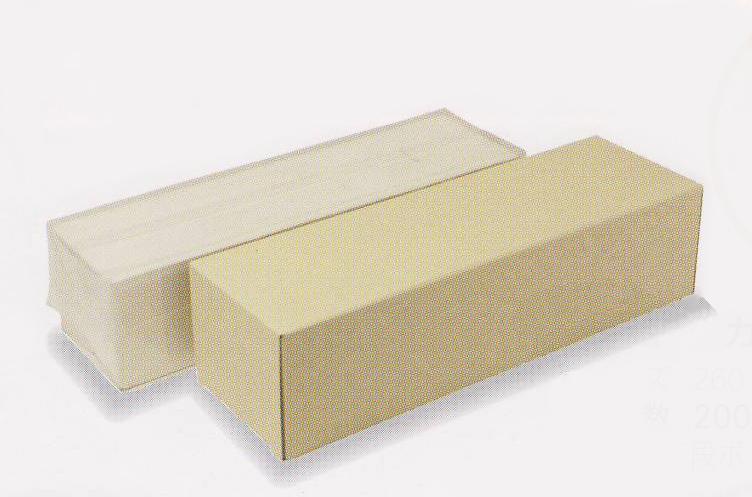 送料無料・和包装パッケージ「カステラ0.75斤」260×80×65mm「200枚」※代引き不可 組立箱 ギフト箱 菓子用 ダンボール 和包※代引不可※ ※個人様宛配送不可※