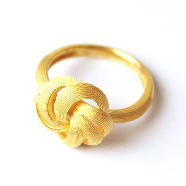 Prima Gold Japan: PRIMAGOLD LOVE KNOT (love knot) 24k gold pure gold jewelry | Rakuten Global Market - photo#43