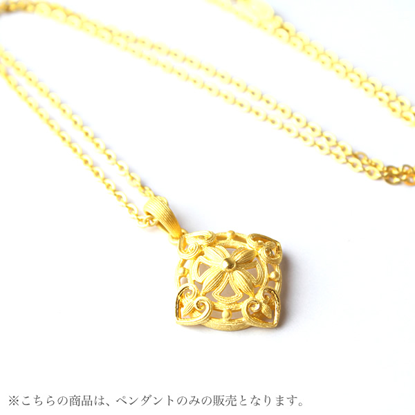 Prima gold japan rakuten global market pure gold pendant top for pure gold pendant top for the woman classical rhythm classical rhythm gothic primagold 24k gold k24 jewelry accessories brand mozeypictures Gallery