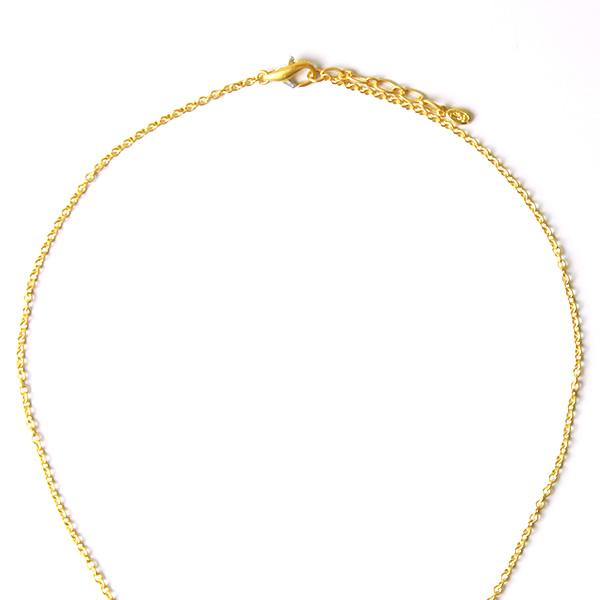 -PRIMAGOLD prima gold--PRIMAGOLD-24-24 k pure gold gold gold