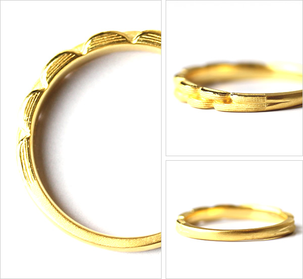 Prima Gold Japan: Thread 24k gold pure gold jewelry of the PRIMAGOLD gold | Rakuten Global Market - photo#29