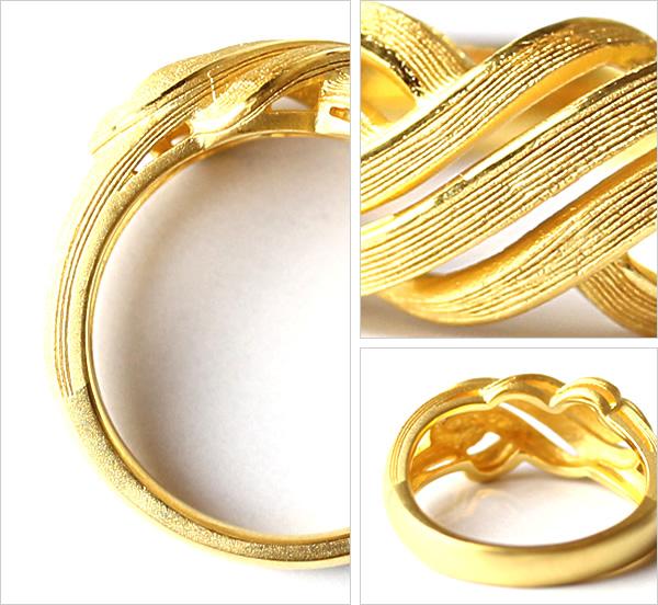 Prima Gold Japan: PRIMAGOLD flexible line 24k gold pure gold jewelry | Rakuten Global Market - photo#21