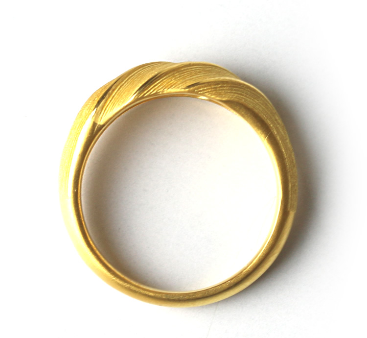 Prima Gold Japan