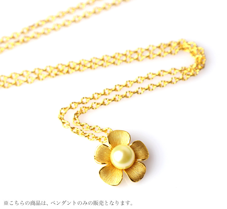 shipping natural necklace pure quality female high free pendant real item gold