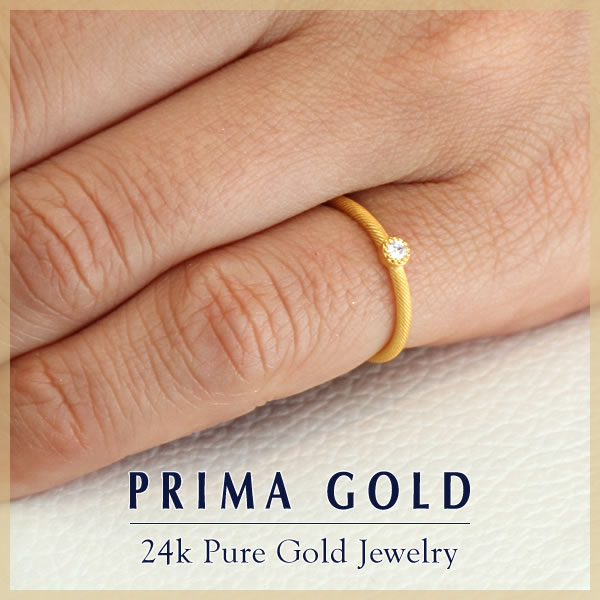 wedding design jewelry gold rings product dubai model for couple plated detail