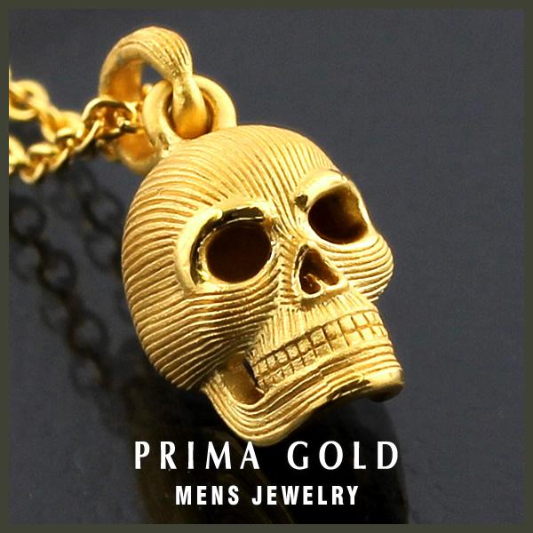Prima Gold Japan: gold men jewelry pure gold pendant 24K pure gold K24YG PRIMAGOLD | Rakuten ... - photo#3