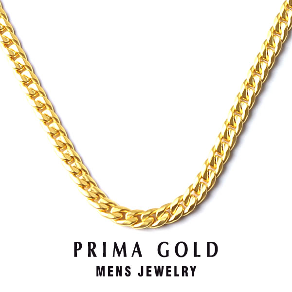 190cd8e0c1a9f Pure gold men Kihei necklace man yellow gold gift present birthday memorial  day present 24-karat gold jewelry accessories brand metal guarantee of ...