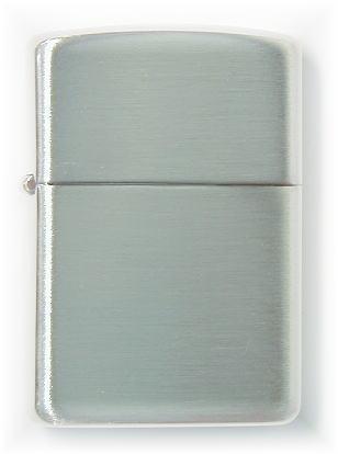 ZIPPO ライター スタンダード アーマー・スピンカラー NEW-27(ジッポライター ARMOR)スターリングシルバー/ジッポー ジッポーライター ZIPPOlighter lighter ライタ- ジッポ-プレゼントZIPPO