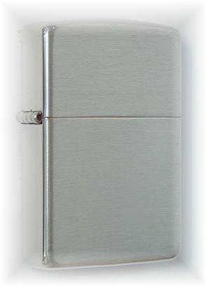 【zippo】 ライター ジッポ スターリングシルバー高級品:純銀 NEW-13 ジッポライタージッポー 刻印可プレゼントZIPPO