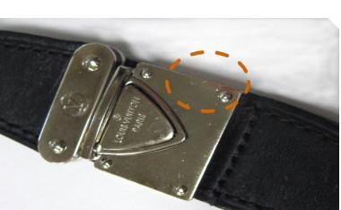 『すずめっき液-めっき工房用補充品』簡易型:本格メッキキット