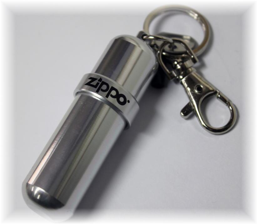 zippo/ライター/ジッポライター/アクセサリー:その他121503ジッポー純製オイルタンク本体