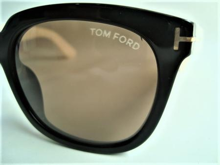 6dfeabcaa9ebc TOM FORD EYEWEAR popularity MODEL reentry load □The taste of Tom Ford  pulling mode world is comprised of combination