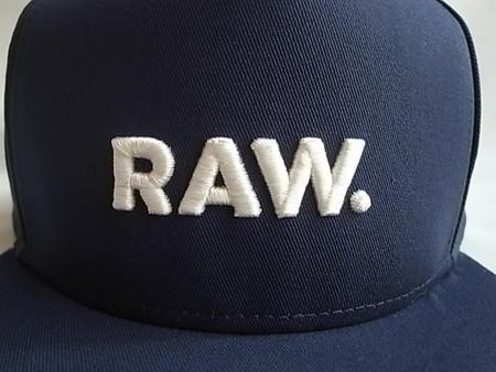 baseball cap embroidery melbourne hat design machine for sale