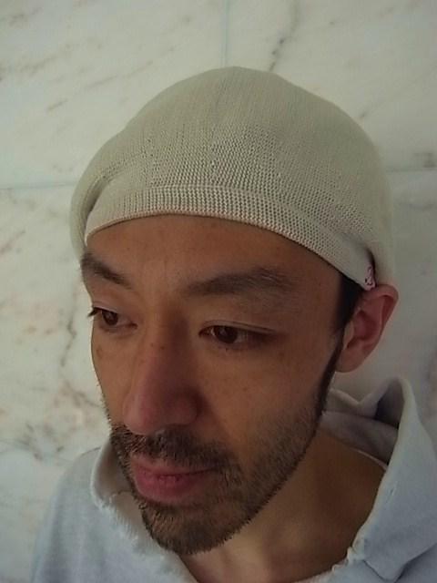 PORTER CLASSIC(포터 클래식)☆WHITE☆