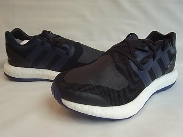 456a494a20b ... australia adidas style y 3 y three neoprene pure boost sneakers core  black black iris amazon