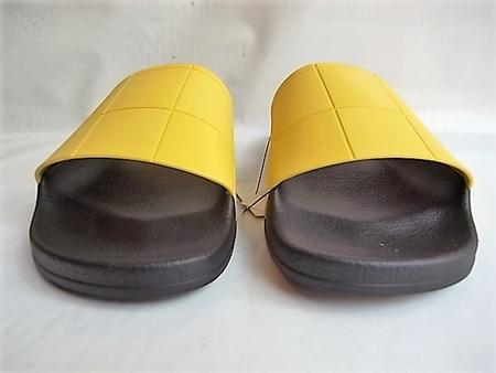 f37411ab1351bb adidas by RAF SIMONS(愛迪達經由長草區西蒙斯)