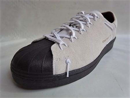 1b0907643af8 ... low price adidas and sports of toothpick yamamoto and brand y 3 2018 19  f w collection