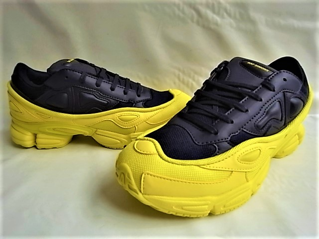 adidas by RAF SIMONS (Adidas by rough Simmons)