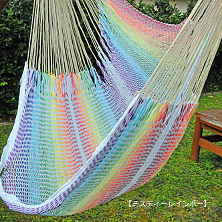Bedclothing and others for the hammock chair room sports outdoor outdoor camping << one piece of article only for hammocks >>