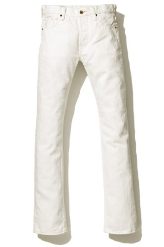 KURO『クロ』デニム 正規取扱店 Graphite-White, 子供服yuai:ac44bd61 --- 1stsegway.jp
