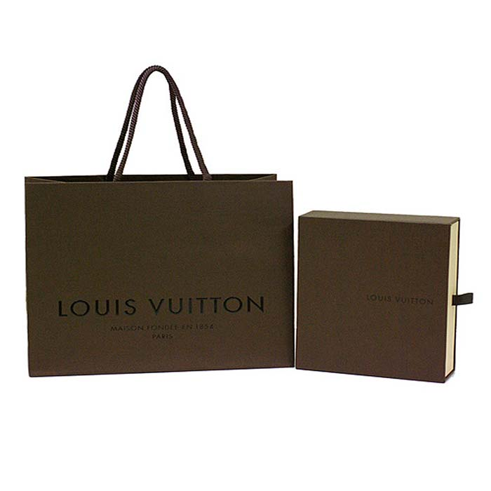 2nd stage louis vuitton louis vuitton damier graphite key. Black Bedroom Furniture Sets. Home Design Ideas