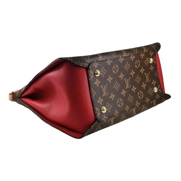 ee9f7f373b3c 2nd-stage  Louis Vuitton bag LOUIS VUITTON shoulder bag Gaia ...