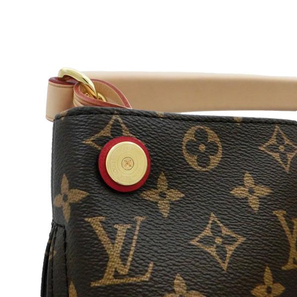 9ce06c7fdb810 2nd-stage  Louis Vuitton bag LOUIS VUITTON shoulder bag Gaia ...