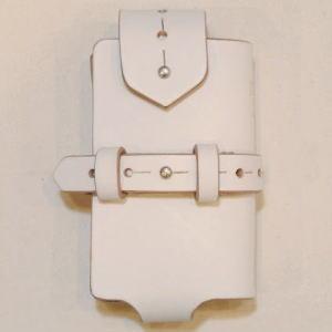 LG-MC-01B-L-携帯ケース(モバイルケース)01B-LGMC01BL-BUFFSNINE-バフズナインモバイルケース【送料無料】【smtb-tk】