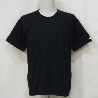 F-TFC-001-ブラック-フラットヘッドフライス半袖Tシャツ001-FTFC001-FLATHEAD-フラットヘッドTシャツ【送料無料】【smtb-tk】