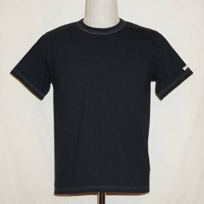 THC-001-ブラック-THC-THC001-FLATHEAD-フラットヘッドTシャツ【送料無料】【smtb-tk】