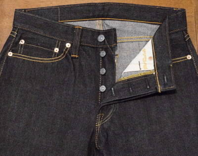 straight model - FLATHEAD-フラットヘッドデニムジーンズ, flat head jeans 1005-16 oz