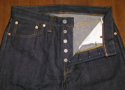 1005-09-16 oz straight model-100509-FLATHEAD-フラットヘッドデニムジーンズ flat head jeans
