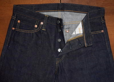 3001 - ニーフィットストレート - FLATHEAD-flat head denim jeans and flat head jeans fs2gm