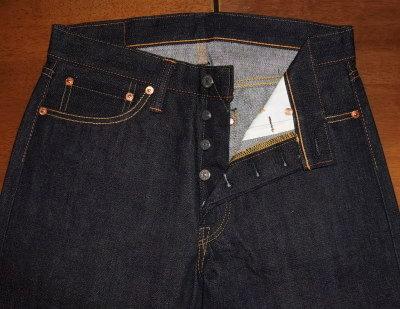 3005-50 '、 sXXMODEL-3005-鲻鱼-扁头-平头平头牛仔裤牛仔裤 fs3gm