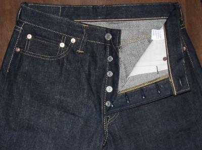 F380 - フロンティアナロー straight-F380-FLATHEAD-フラットヘッドデニムジーンズ flat head jeans