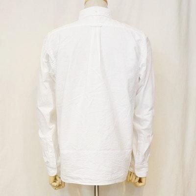Previous preorders! SJBD-L02 - white - servichox BD shirt by 2015, new L02-SJBDL02-SAMURAIJEANS-Samurai jeans t-shirt