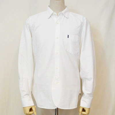 2nd | Rakuten Global Market: SKBD15-01 - white - servichox hidden ...