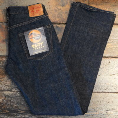 Jeans Dedicated Ghanda Mens Jeans Size 30
